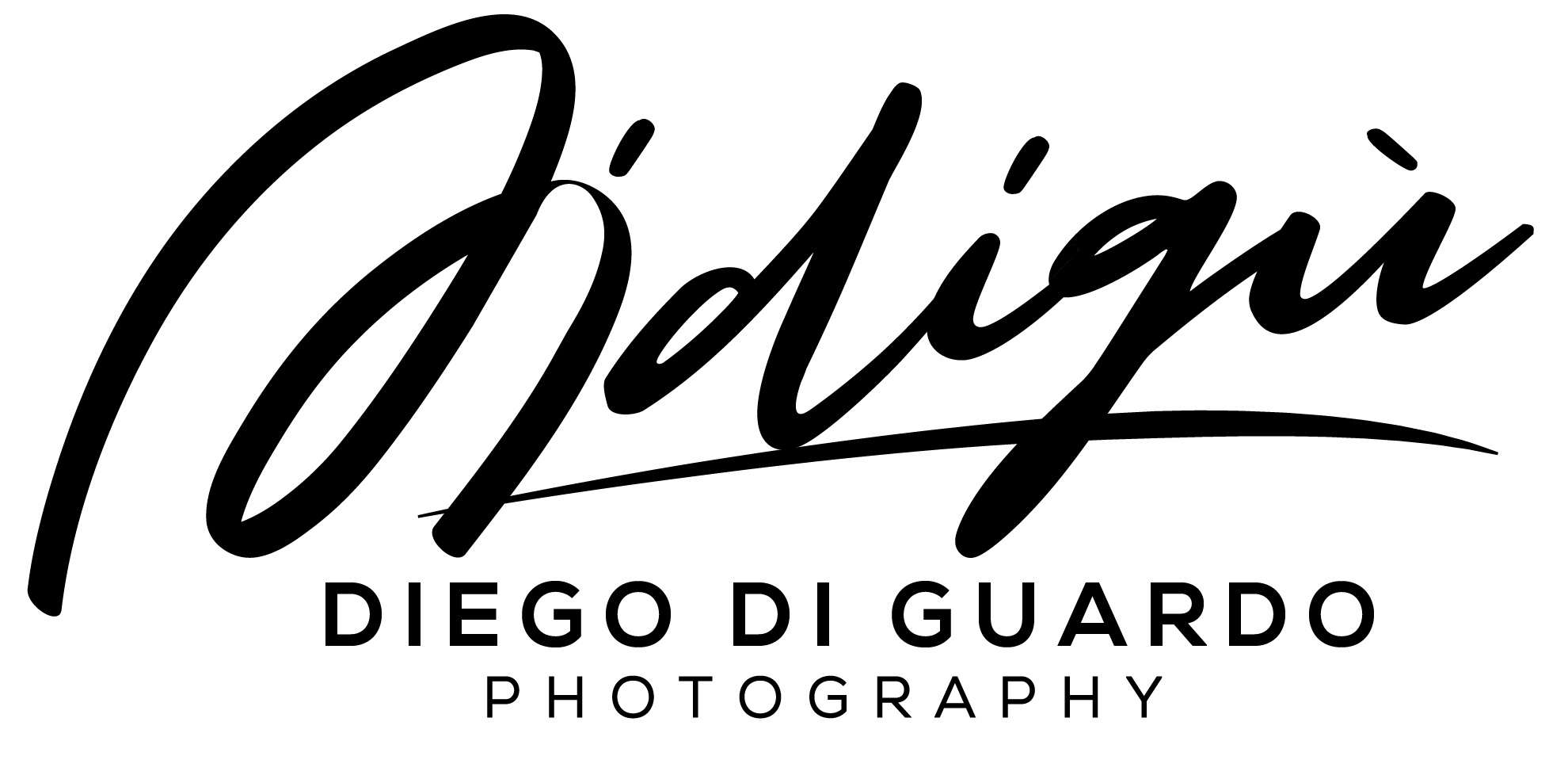 Diego Di Guardo | Photography